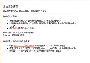 blog-20130321190540